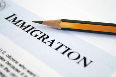 Immigration Law:   Immigration Basics and Current Trends Affecting Individuals and Businesses